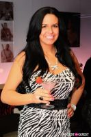 The 7th Annual Glammy Awards Presented By Glamour Gals #134