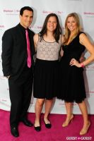 The 7th Annual Glammy Awards Presented By Glamour Gals #135