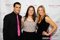 The 7th Annual Glammy Awards Presented By Glamour Gals #136