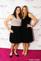 The 7th Annual Glammy Awards Presented By Glamour Gals #138