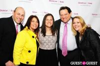 The 7th Annual Glammy Awards Presented By Glamour Gals #139