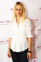 The 7th Annual Glammy Awards Presented By Glamour Gals #147