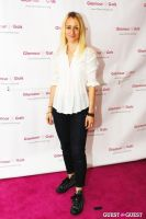 The 7th Annual Glammy Awards Presented By Glamour Gals #148