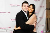 The 7th Annual Glammy Awards Presented By Glamour Gals #149