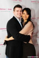 The 7th Annual Glammy Awards Presented By Glamour Gals #150