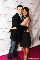 The 7th Annual Glammy Awards Presented By Glamour Gals #151