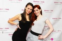 The 7th Annual Glammy Awards Presented By Glamour Gals #153