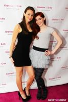 The 7th Annual Glammy Awards Presented By Glamour Gals #154