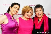 The 7th Annual Glammy Awards Presented By Glamour Gals #155