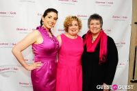 The 7th Annual Glammy Awards Presented By Glamour Gals #156