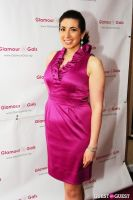 The 7th Annual Glammy Awards Presented By Glamour Gals #160