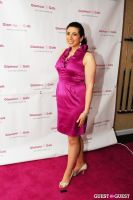 The 7th Annual Glammy Awards Presented By Glamour Gals #161