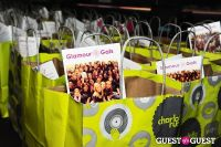 The 7th Annual Glammy Awards Presented By Glamour Gals #166