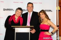 The 7th Annual Glammy Awards Presented By Glamour Gals #169