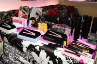 The 7th Annual Glammy Awards Presented By Glamour Gals #172