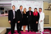 The 7th Annual Glammy Awards Presented By Glamour Gals #179