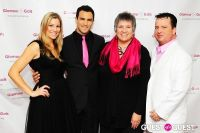 The 7th Annual Glammy Awards Presented By Glamour Gals #182