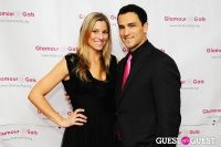 The 7th Annual Glammy Awards Presented By Glamour Gals #186