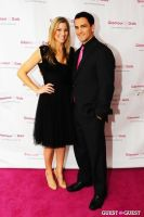 The 7th Annual Glammy Awards Presented By Glamour Gals #187