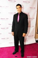 The 7th Annual Glammy Awards Presented By Glamour Gals #190