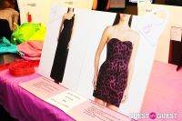 The 7th Annual Glammy Awards Presented By Glamour Gals #209