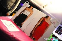 The 7th Annual Glammy Awards Presented By Glamour Gals #211