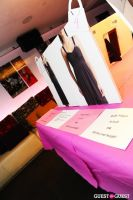 The 7th Annual Glammy Awards Presented By Glamour Gals #214