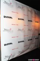 The 7th Annual Glammy Awards Presented By Glamour Gals #227