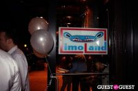 WingTipIt Launch Party! #169