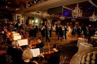 Second Annual Harmony Program Waltz #14