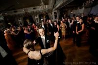 Second Annual Harmony Program Waltz #30