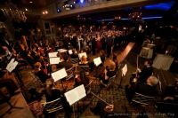 Second Annual Harmony Program Waltz #32
