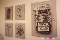 Rankin's Rubbish Photo Exhibit #53
