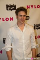 NYLON May Young Hollywood Issue Celebration #37