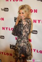 NYLON May Young Hollywood Issue Celebration #68