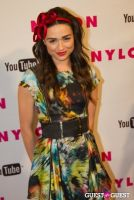 NYLON May Young Hollywood Issue Celebration #87