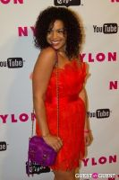NYLON May Young Hollywood Issue Celebration #129