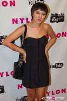 NYLON May Young Hollywood Issue Celebration #159