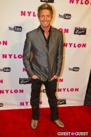 NYLON May Young Hollywood Issue Celebration #171