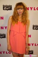 NYLON May Young Hollywood Issue Celebration #179