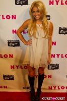 NYLON May Young Hollywood Issue Celebration #180