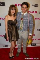 NYLON May Young Hollywood Issue Celebration #190