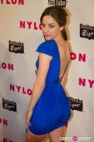NYLON May Young Hollywood Issue Celebration #197