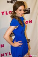 NYLON May Young Hollywood Issue Celebration #199