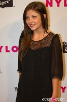 NYLON May Young Hollywood Issue Celebration #212