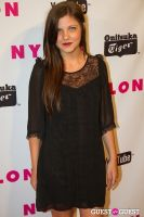 NYLON May Young Hollywood Issue Celebration #214