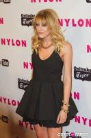 NYLON May Young Hollywood Issue Celebration #217