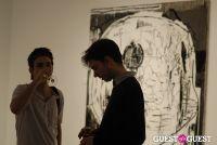 Vladimir Restoin Roitfeld presents Nicolas Pol #85