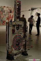 Vladimir Restoin Roitfeld presents Nicolas Pol #96