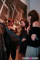 Designers Emerge POP-UP Store #4